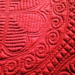 Antique Welsh Quilts